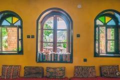 Salón comedor - Salon salle à manger